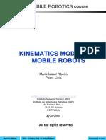Kinematics.pdf