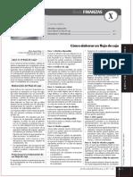 FLUJO DE CAJA 1.pdf