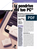 14 290529768 Win Magazine Speciali Dicembre 2015 Gennaio 2016 PDF