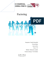 Factoring (Autoguardado)