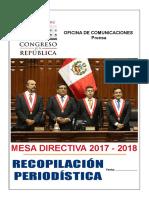 RECOPÍLACION020518