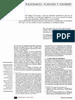 código napoleonico.pdf