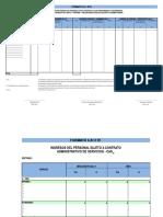 Formato 6a y 6b- ETES - Sin financieras.xlsx