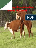 breedingpracticeforfarmanimals-160929053409