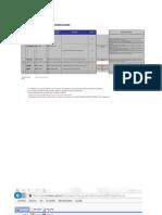 Fichas Priorizacion-  Propuesta- 18 Phara.xls