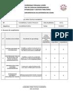 informe de cumplimiento de sílabo.xlsx
