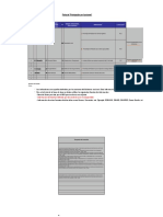 Fichas Priorizacion_ejercicio - Propuesta- 18.xls