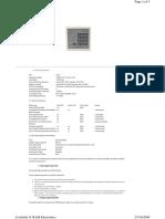 MG236B.pdf