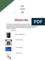 cilindrobar-858