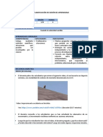 CTA5-U2-SESION 04.docx