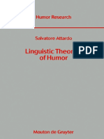 89822983-Linguistic-Theories-of-Humour.pdf