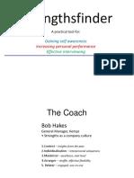 Strengthsfinder Hakes Job Transition1