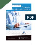 PROSPECTO USMP.pdf