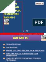 02 PERSIAPAN PENGADAAN BARANG JASA_1_Ver.1.pptx