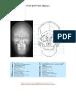 dokumen.tips_rontgen-kepala.doc