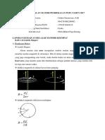 Laporan 4 Gathot Sumarsono Fisika Kab.batang.pdf