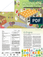 Agroindustria_Familiar_Rural.pdf