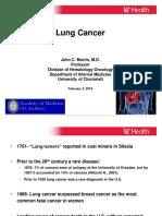 LungCA