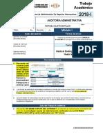 DES-FTA-2018-1-M1-AUD.ADM-NACIONAL.doc