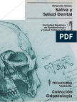 material3.pdf