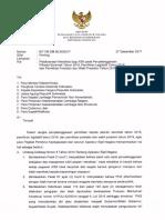 20171227 Surat Menteri Netralitas