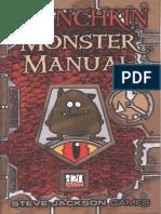 D20 SYSTEM之小白手册:轰杀图鉴.pdf