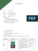 rancanganpengajaranharianpemulihan-121211221740-phpapp01