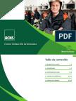 Manual_Facilitador_-_Formación_de_brigadas.pdf
