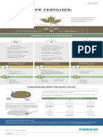 NPK-Fertilizer-Infographic.pdf