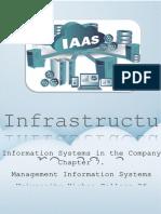 Cloud Computing Issu