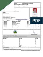 GradeCard (4)
