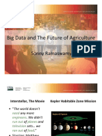 Big_Data_Agriculture_Future.pdf