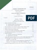 S2 M.E. Structural Engg.0022 B.E