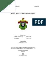 254494230-Alat-Bantu-Dengar.pdf