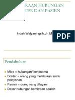 Kuliah Kemitraan Hubungan Pasien Dan Dokter-p4