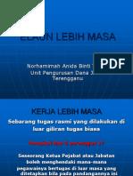 Perintah-Am-Bab-G-Kerja-Lebih-Masa.pptx