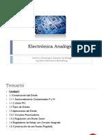 359468925-Unidad-I-Diodos.pdf
