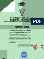 PENGANTAR BISNIS (1).pptx