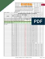 YSD-P01-0705-ST-HIL-DG-(000605-000609) [00]