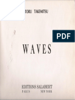 Takemitsu-Waves.pdf