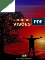Livro de Visões