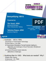 JDSU-Demystifying-100G