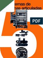 EChainPT.pdf