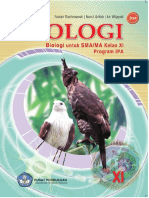Biologi (IPA) 2.docx