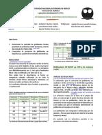 1-ANA CECILIA LUNA ROMERO_45505_assignsubmission_file_Práctica 4. Polifenoles. Equipo 1