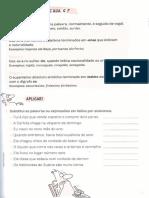 Eu não dou Erros_Cap10_25.pdf