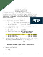 SIAQuestionnaire2008.pdf