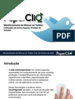monitoramentodemarcasnotwitter-universidadesprivadasdesalvador-100414220301-phpapp02