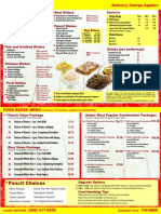 delivery-menu-dec20151.pdf