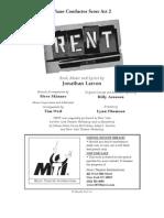 Rent PC Score Act 2